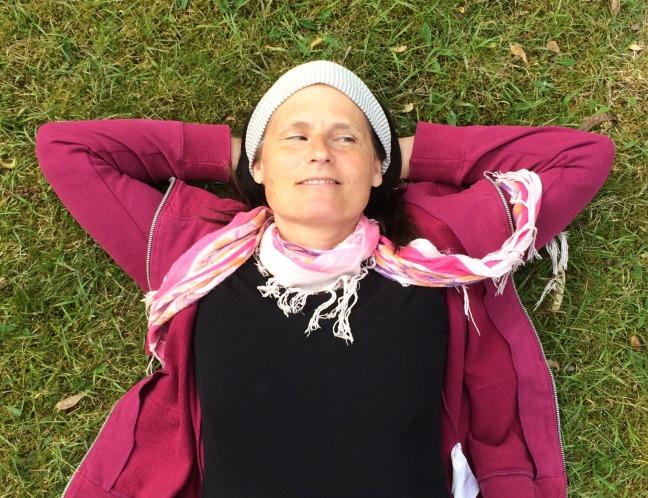 Vagus Stimulation, Übungen zur Stärkung der Selbstheilungskräfte